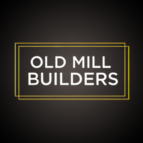 Old Mill Builders