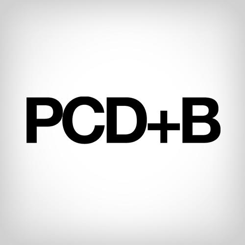 Park City Design And Build (PCD+B)
