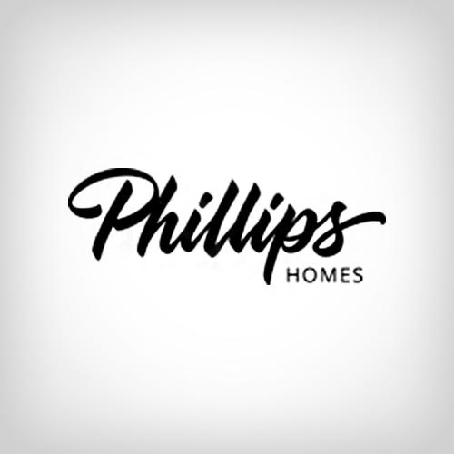 Phillips Homes
