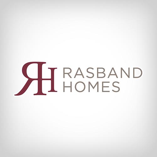 Rasband Homes