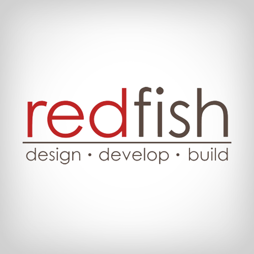 Redfish Builders