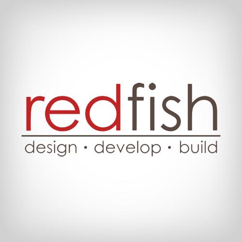 Redfish Builders