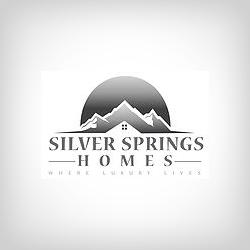 Silver Springs Homes