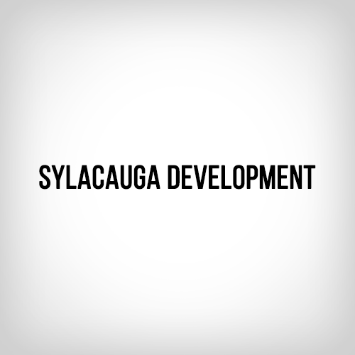Sylacauga Development
