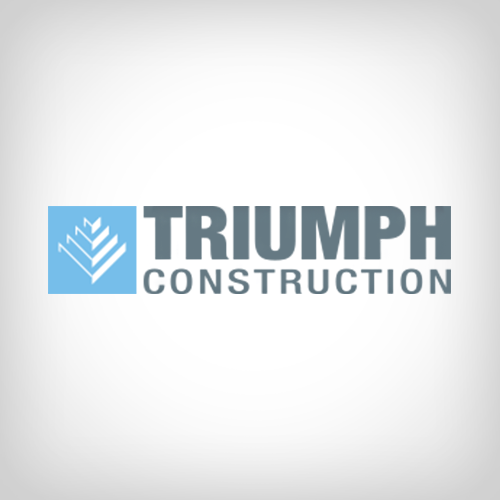 Triumph Construction