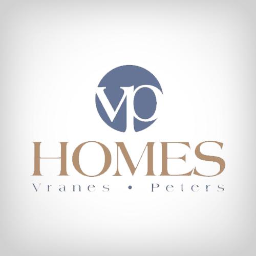 VP Homes