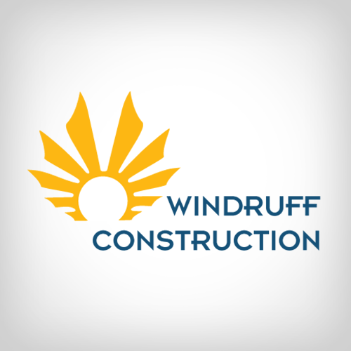 Windruff Construction