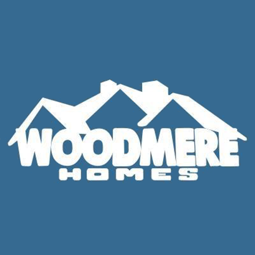 Woodmere Homes
