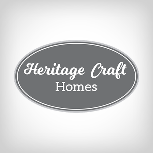 Heritage Craft Homes