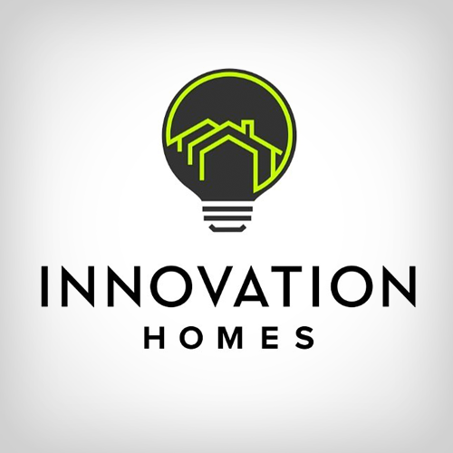Innovation Homes