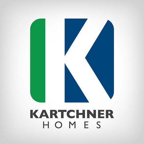 Kartchner Homes
