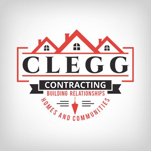 Samuel Clegg Construction