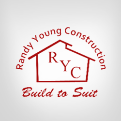 Randy Young Construction