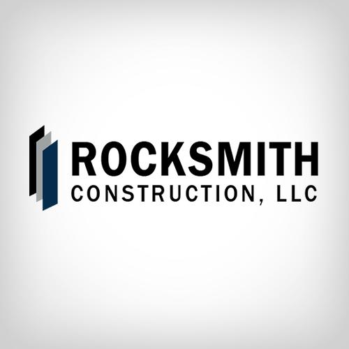 Rocksmith Construction