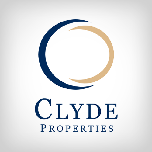 Clyde Properties
