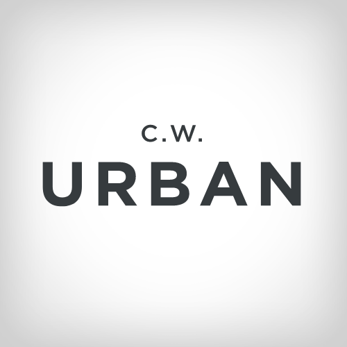 C.W. Urban