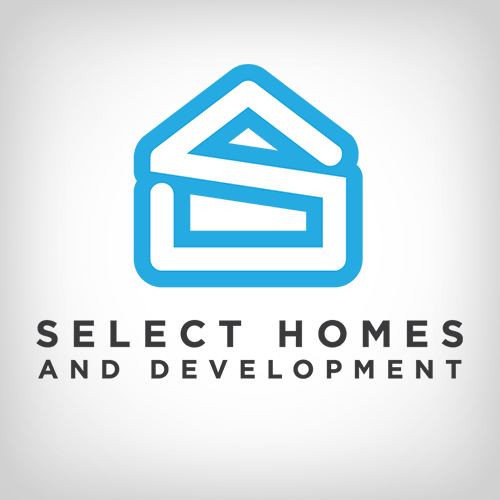 Select Homes And Development