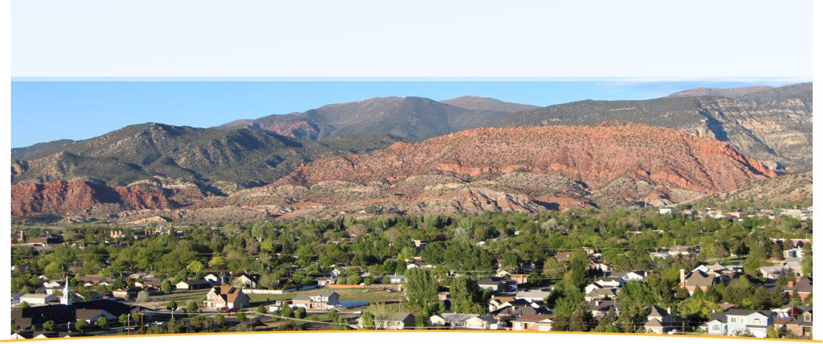 Crescent Hills
