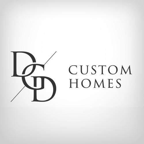 DGD Custom Homes