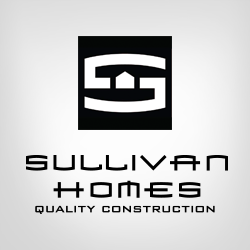 Sullivan Homes Quality Construction