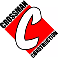 Crossman Custom Homes