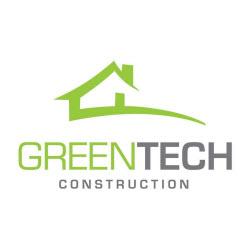 Green Tech Construction