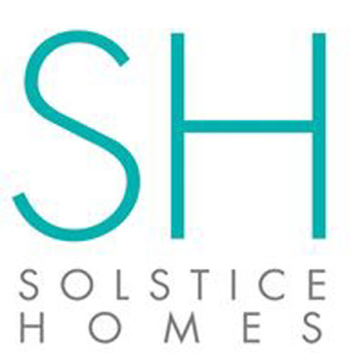 Solstice Homes