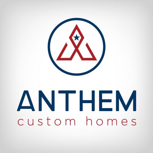 Anthem Custom Homes