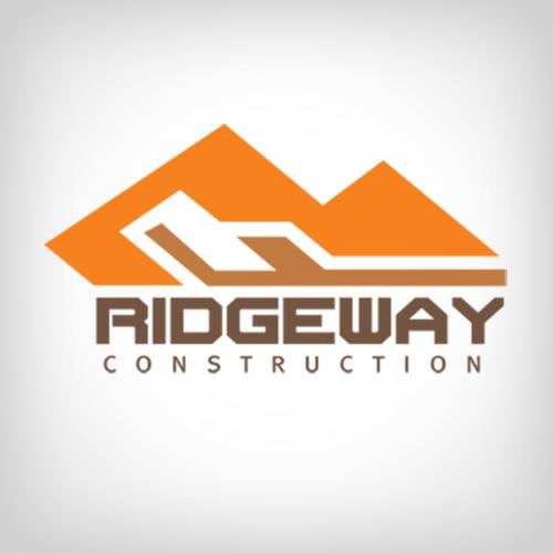 Ridgeway Construction