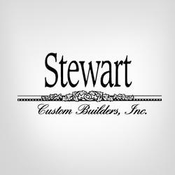 Stewart Custom Builders
