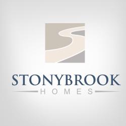 Stoneybrook Homes