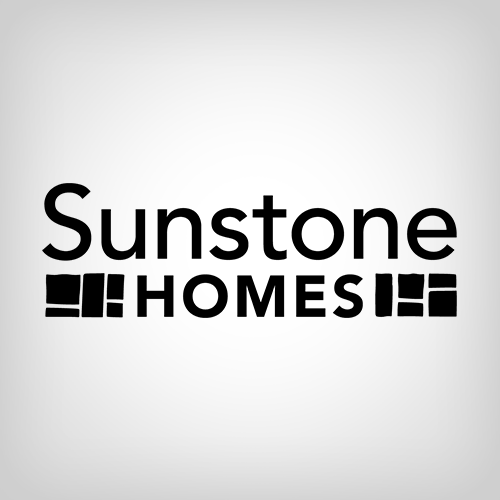 Sunstone Homes