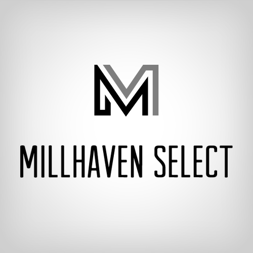Millhaven Select