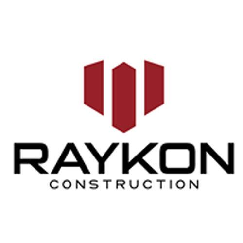 Raykon Construction