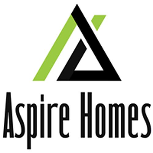 Aspire Homes