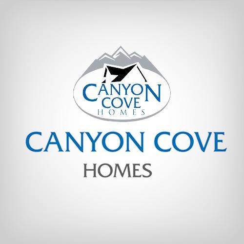 Canyon Cove Homes