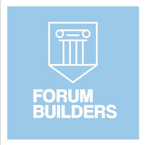 Forum Builders