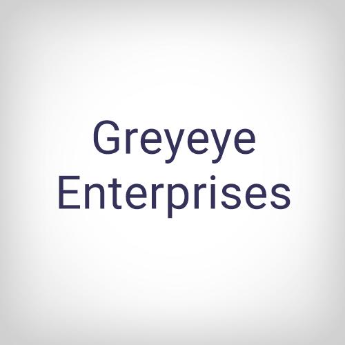 Greyeye Enterprises