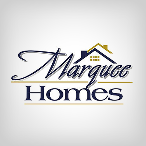 Marquee Homes