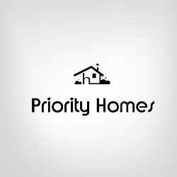 Priority Homes