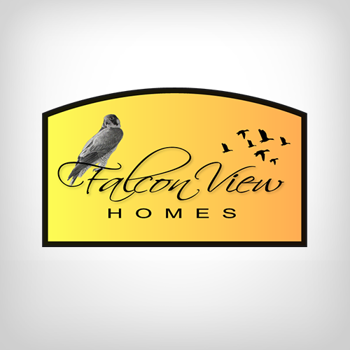 Falcon View Homes
