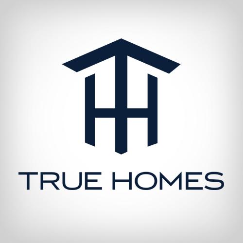 True Homes