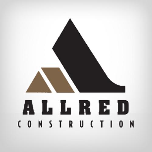 Allred Construction