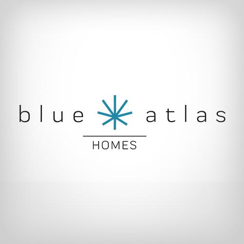 Blue Atlas Homes