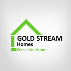 Gold Stream Homes