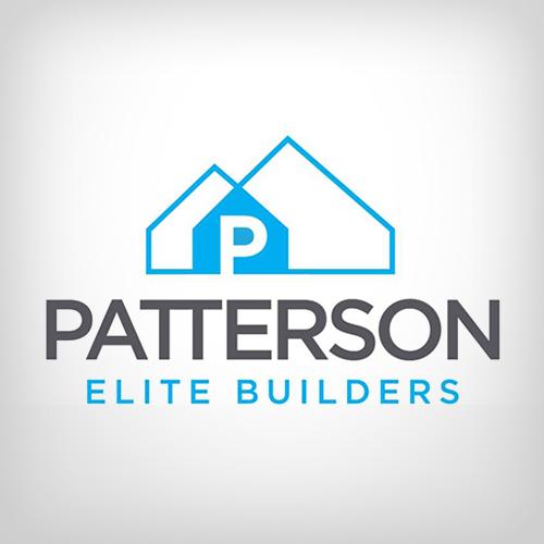 Patterson Elite Builders