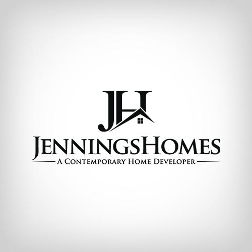 Jennings Holdings