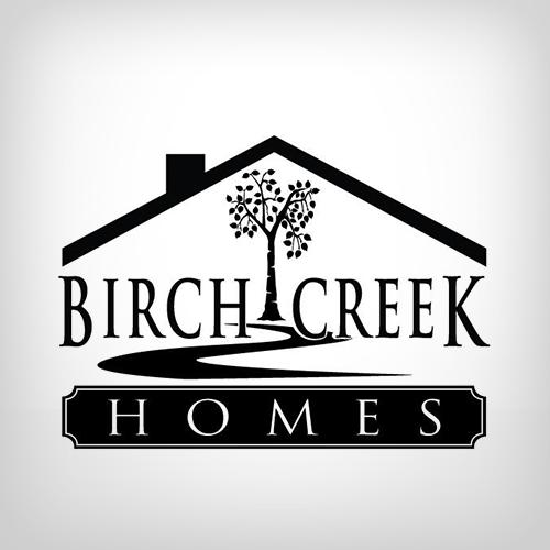 Birch Creek Homes