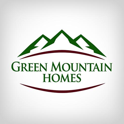 Green Mountain Homes