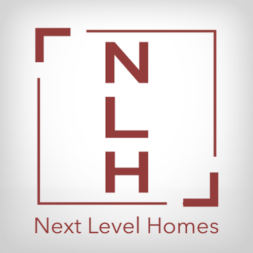 Next Level Homes